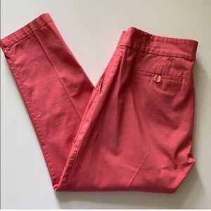 Salo, Italy Ski stirrup pants, leggings, 80's,